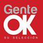 GENTE OK