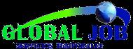 Global Job SAS