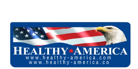 Healthy America Colombia S.A.S.