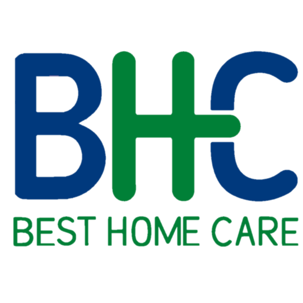 IPS BEST HOME CARE