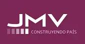 JMV CONSTRUKTORA S.A.S.
