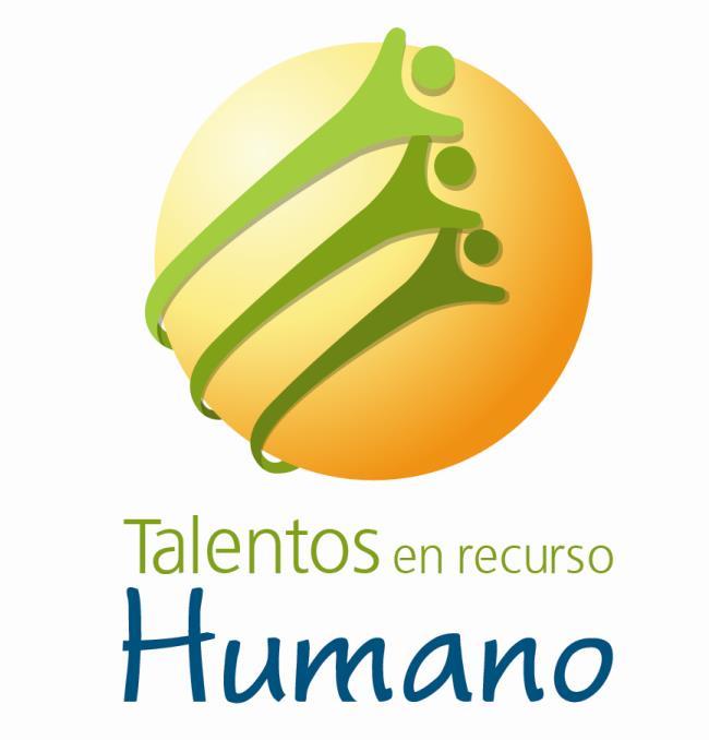Talentos en Recurso Humano S.A.S