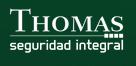 Thomas Greg seguridad Integral