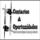 Contactos y Oportunidades, S.A. de C.V.