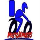 Motoxpress.Santana