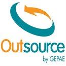 Outsource s.a. de c.v.