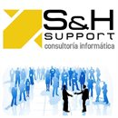 S&H SUPPORT