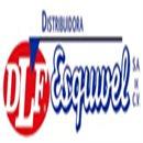 Distribuidora DLF Esquivel, S.A de C.V.