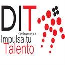 Desarrollo Internacional de Talento (DIT)