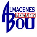ALMACENES BOU, S.A DE C.V