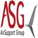 Airsupport