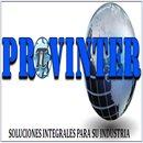 Provinter