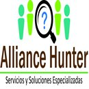 Alliance Hunter