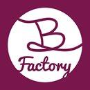 Beauty Factory Supply