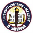Liceo Cristiano Reverendo Juan Bueno