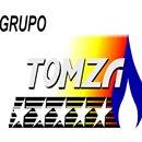 TOMZA GAS DE EL SALVADOR SA DE CV