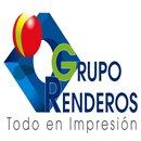 Grupo Renderos, S.A. de C.V.