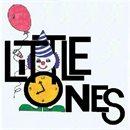 Kinder y Guardería Little Ones