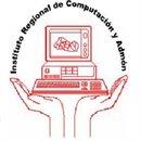 Instituto Regional de Computación y Administración