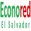 Econored El Salvador, S.A de C.V