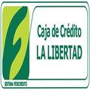 Caja de Crédito de La Libertad