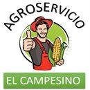 Agroservicio El Campesino