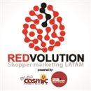 Redvolution, S.A. DE C.V.