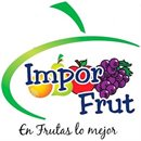 importadora de fruta S.A. de C.V.