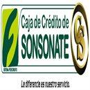 Caja de Crédito de Sonsonate, Soc. Coopertativa de R.L. de C.V.