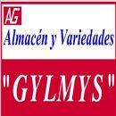 Almacen y Variedades Gylmys