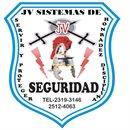 JV Sistemas de Seguridad