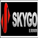 SKYGO de El Salvador