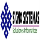 Signo Sistemas