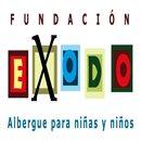 Fundación Exodo