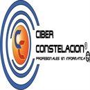 Ciber Constelacion