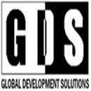 GDS El Salvador