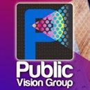 PUBLIC VISION GROUP