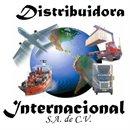 Distribuidora Internacional