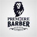 Premiere Barbershop