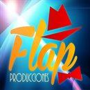 Producciones FLAP