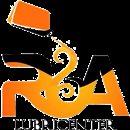 R&A Lubricenter