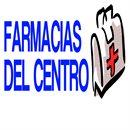CARLOS FERNANDO MARTINEZ UMANZOR