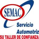 SEMAC  S.A. de C.V.