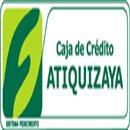 Caja de Crédito de Atiquizaya