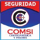 Corporación COMSI
