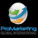 Promarketing-gi