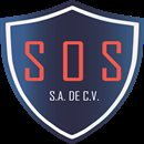Solution Outsourcing Security, S.A. DE C.V.