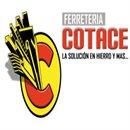 COTACE S.A. de C.V.