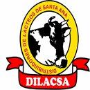 DILACSA