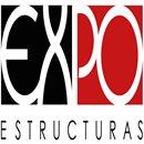 Expoestructuras,S.A. de C.V.